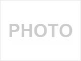 Фото  1 Сваи забивные железобетонные  С 100.35-11 287201